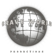 A Full Service Film and Television Production Company